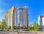 Квартиры в ЖК Дом на Таганке в Москве от застройщика